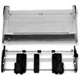 Epson C12C800302 Zugtraktor