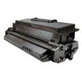 Samsung Toner ML-2150D8/SEE schwarz