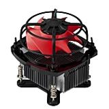 Xilence Air Engine AM2 Pro AM2