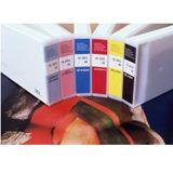 Epson Tinte C13S020143 magenta hell