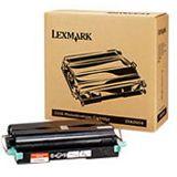 Lexmark Trommel 20K0504