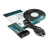 Dawicontrol DC-1394 Firewire PCMCIA