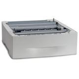 Xerox/Tektronix 550 SHEET FEEDER