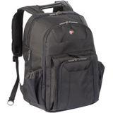 Targus Corporate Traveller Backpack 15,4
