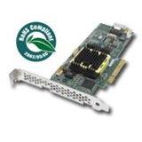 Adaptec RAID 2405 1 Port Multi-lane PCIe x8 Low Profile retail
