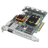 Adaptec 52445 SATA/SAS PCIe