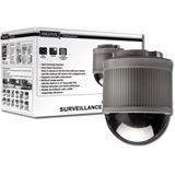 Digitus TZ Dome Kamera für Außenbereich