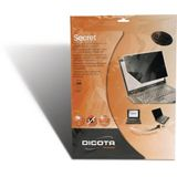 "Dicota Protection Film Secret 15"" (38,1cm)"