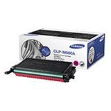 Samsung Toner CLP-M660A/ELS magenta