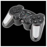 Ultron Gamepad Blackfire II