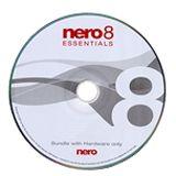 NERO Essentials 8.3 OEM