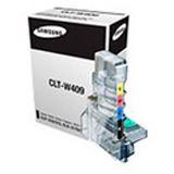 Samsung CLT-W409/SEE Tonersammler