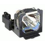 BenQ Ersatzlampe für MP626