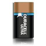 Duracell Ultra CRV3 Lithium Batterie 3.0 V 1er Pack