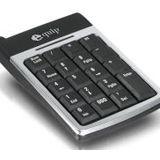 Equip USB Nummernblock 19 Tasten