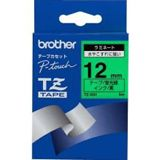 Brother TZ-D31 LAMINATED TAPE 12MM