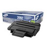 Samsung Toner MLT-D2092S/ELS schwarz