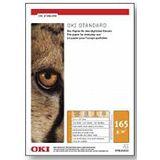 OKI Standard M-B-305 600Bl.A4