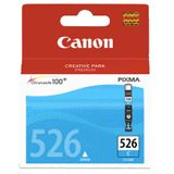 Canon Tinte 4541B005 cyan