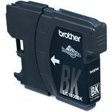 Brother Tinte LC-1100BKBP schwarz
