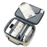 Canon DCC-CP2 Drucker Tasche Grau