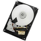 "4000GB Hitachi Deskstar 7K4000 HDS724040ALA640 64MB 3.5"" (8.9cm) SATA 6Gb/s"