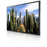 "32"" (81,28cm) Samsung SyncMaster MD32B schwarz 1920x1080 1xHDMI 1.3/1xKomponenten (YUV)/1xVGA/1xDVI"