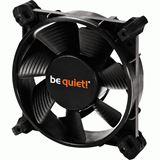be quiet! Silent Wings 2 92x92x25mm 1800 U/min 17 dB(A) schwarz