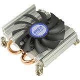 EKL PC-Cooler KK akt. Univ. Intel S85