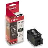 Canon Druckkopf BX-20 0896A002 schwarz