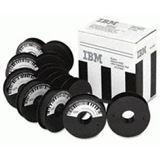 IBM Ribbon 41U1680 für 6500V10 (6 pcs.)