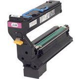 Konica Minolta 1710604-007 magenta HC für mc5440DL 12000pages