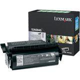 Lexmark OPTRA T HC Prebate (25.000 S), Kapazität: 25.000