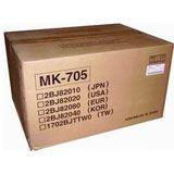 Kyocera Maintenance Kit MK-705