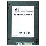"32GB Mach Xtreme Technology Starter Ultra 2.5"" (6.4cm) SATA 3Gb/s MLC (MXSSD2MSL-32G)"