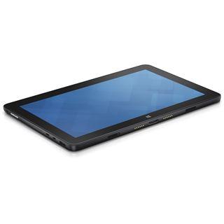 "10.8"" (27,40cm) Dell Venue 11 Pro 7140-9219 WiFi / Bluetooth V4.0 / NFC 128GB schwarz"