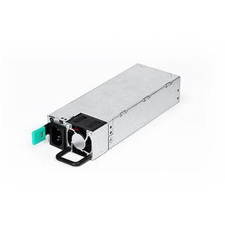 Synology 250W-RP PSU MODULE2