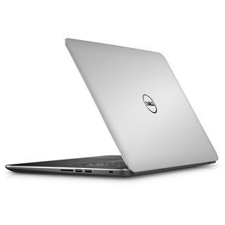 """Notebook 15.6"""" (39,62cm) Dell Precision M3800-4524 I7-4712HQ"""