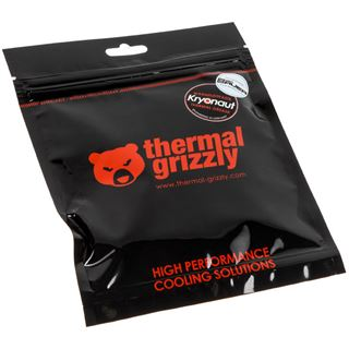 (€267,57*/100g) Thermal Grizzly Kryonaut Waermeleitpaste 5.55g
