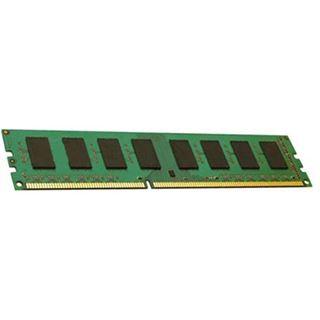 16GB Fujitsu DDR4-2133 regECC DIMM CL15 Single