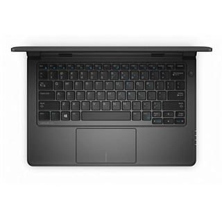"Notebook 11.6"" (29,46cm) Dell Latitude 11 3150-4517"