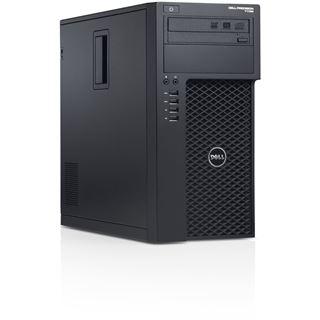Dell Precision MT 1700-4357 E1241V3