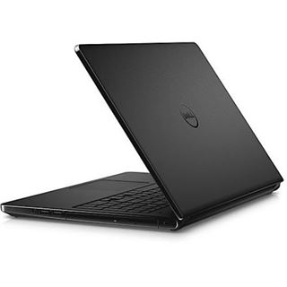 """Notebook 15.6"""" (39,62cm) Dell Vostro 3558-9397 3205U"""