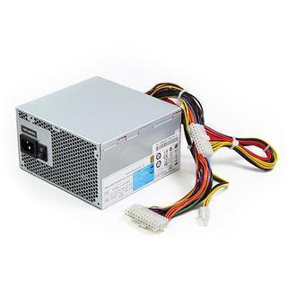 Synology 400W Netzteil für NAS (PSU 400W_1)