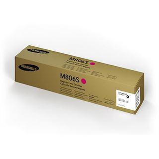 Samsung SL-X7400/7500/7600LX magenta