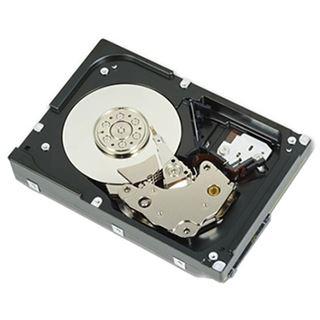 """1000GB Dell 401-AALM 3.5"""" (8.9cm) SATA 3Gb/s"""