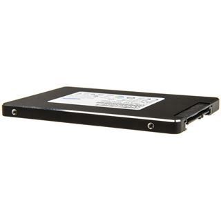 "240GB Samsung SM863 bulk 2.5"" (6.4cm) SATA 6Gb/s V-NAND MLC Toggle (MZ7KM240HAGR-00003)"