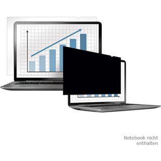 """Fellowes PrivaScreen Blackout Blickschutzfilter für Notebook und Monitor, 14,0"""", 16:9"""