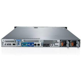 Dell Poweredge R320 E5-2420 2.2GHZ