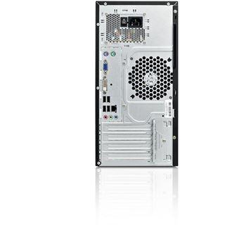 Fujitsu Esprimo P420 CI5-4460 8GB